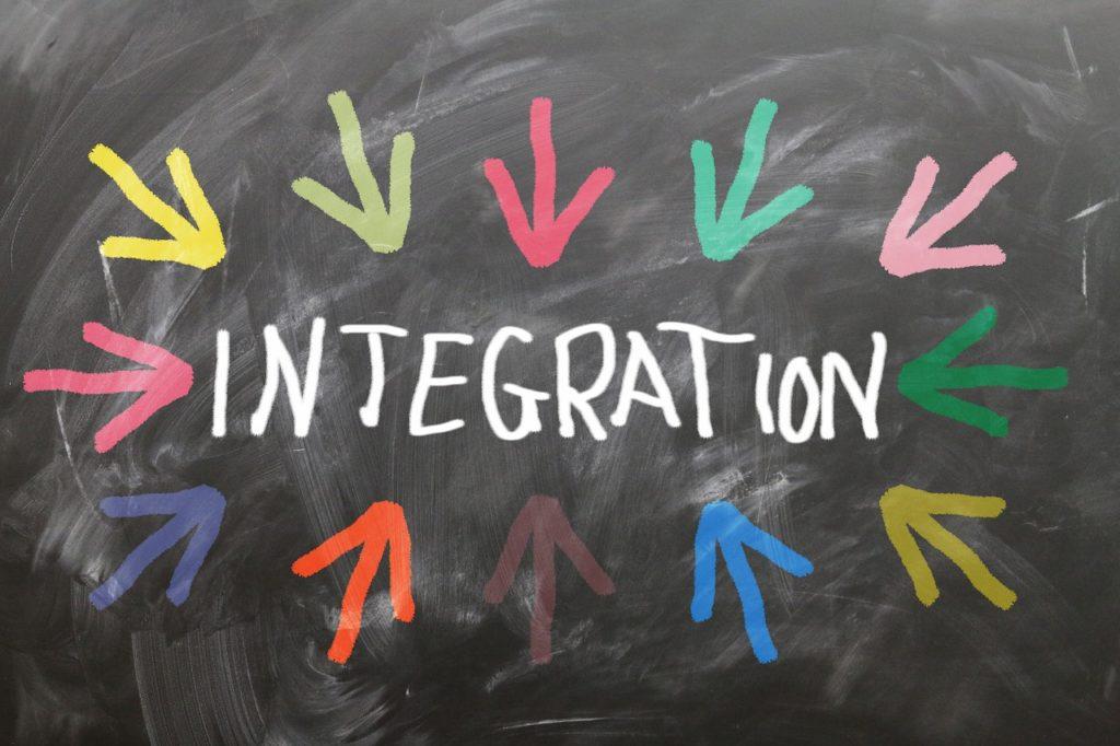 Innvandring og integrering